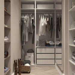 Welke kasten zijn voor in jouw woning het interessantst?