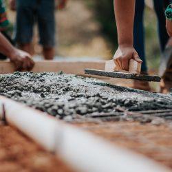 Zelf een tuinhuisje bouwen, zo moet het!
