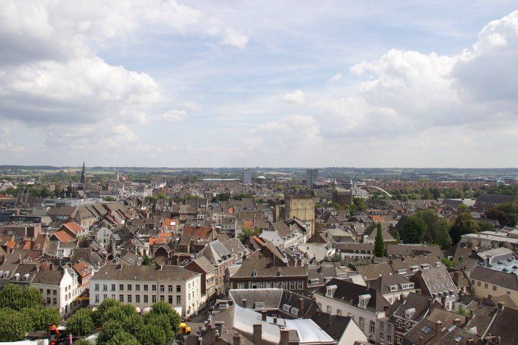 Jouw huis verkopen in Maastricht met een online makelaar