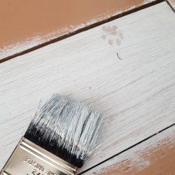 De meest voorkomende schilderfouten