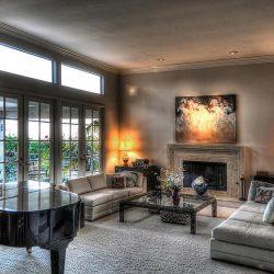 Zo geef je kunst een mooi plekje in huis of tuin