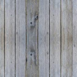 Een stijlvolle houten schuur