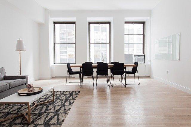 Nieuwe vensters die het uiterlijk van uw huis volledig veranderen