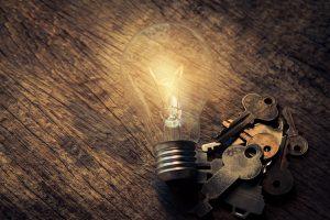 Haal de toekomst in huis met elektrische radiatoren