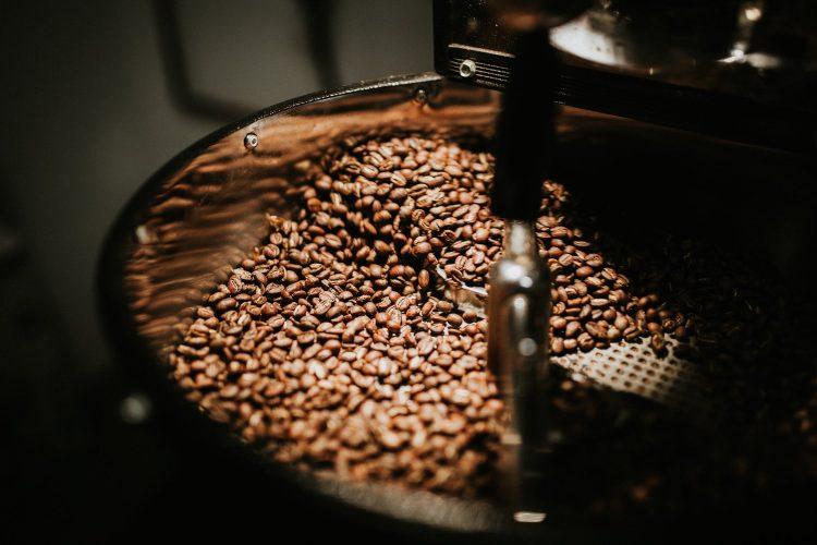 Waar moet je op letten bij het kopen van een koffiezetapparaat?