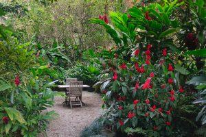 Met deze tips koop je de perfecte tuinstoel!