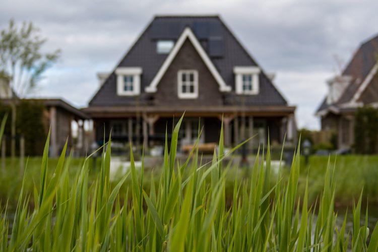 Huis verkopen tijdens de zomervakantie?