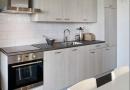 Hoe maak je je keuken zo functioneel mogelijk?