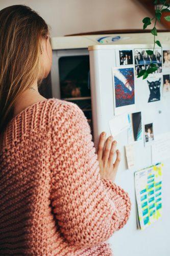 Wat maakt een koelkast energiezuinig?