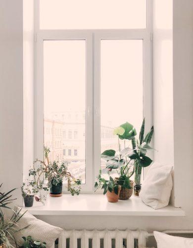 Waarom kiezen voor PVC ramen en deuren?