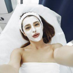 Geef je huid een boost tijdens het najaar