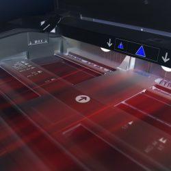 Voordelen van een slimme multifunctionele printer