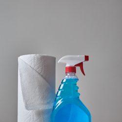 PVC ramen schoonmaken: De do's en don'ts