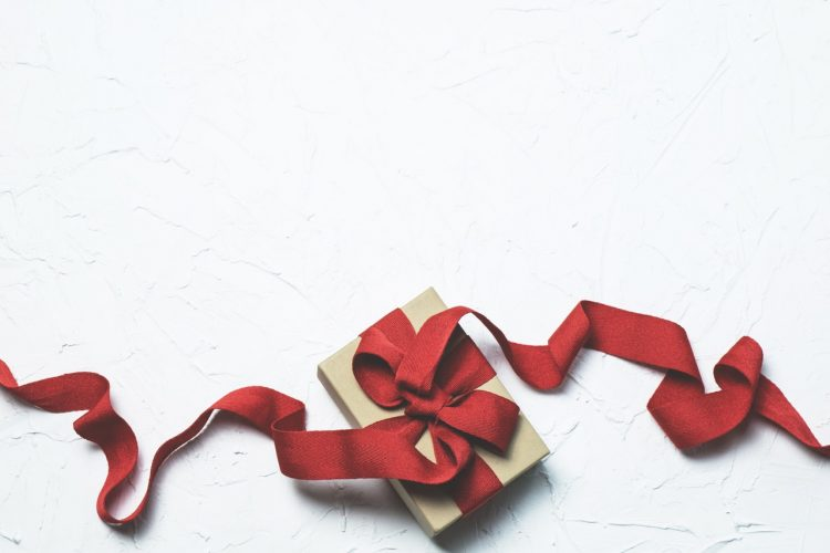 Inspiratie voor de leukste gepersonaliseerde cadeaus