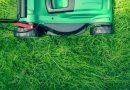 De beste tuincomfort verhogende gadgets!