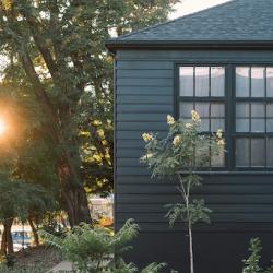 Hoe (& hoe niet) een basis te bouwen voor uw tuingebouw